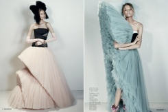 viktor-and-rolf-tulle-gown-2