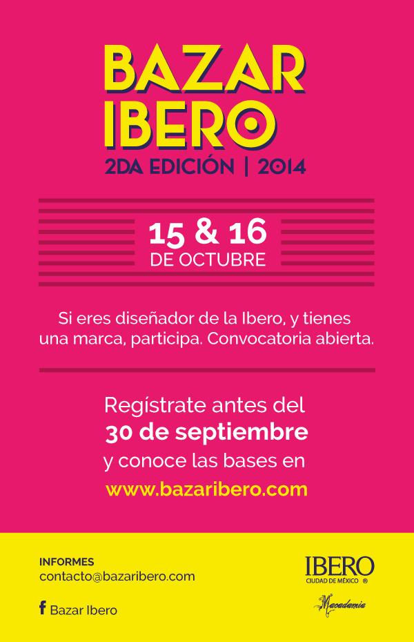 bazar_ibero_mailing