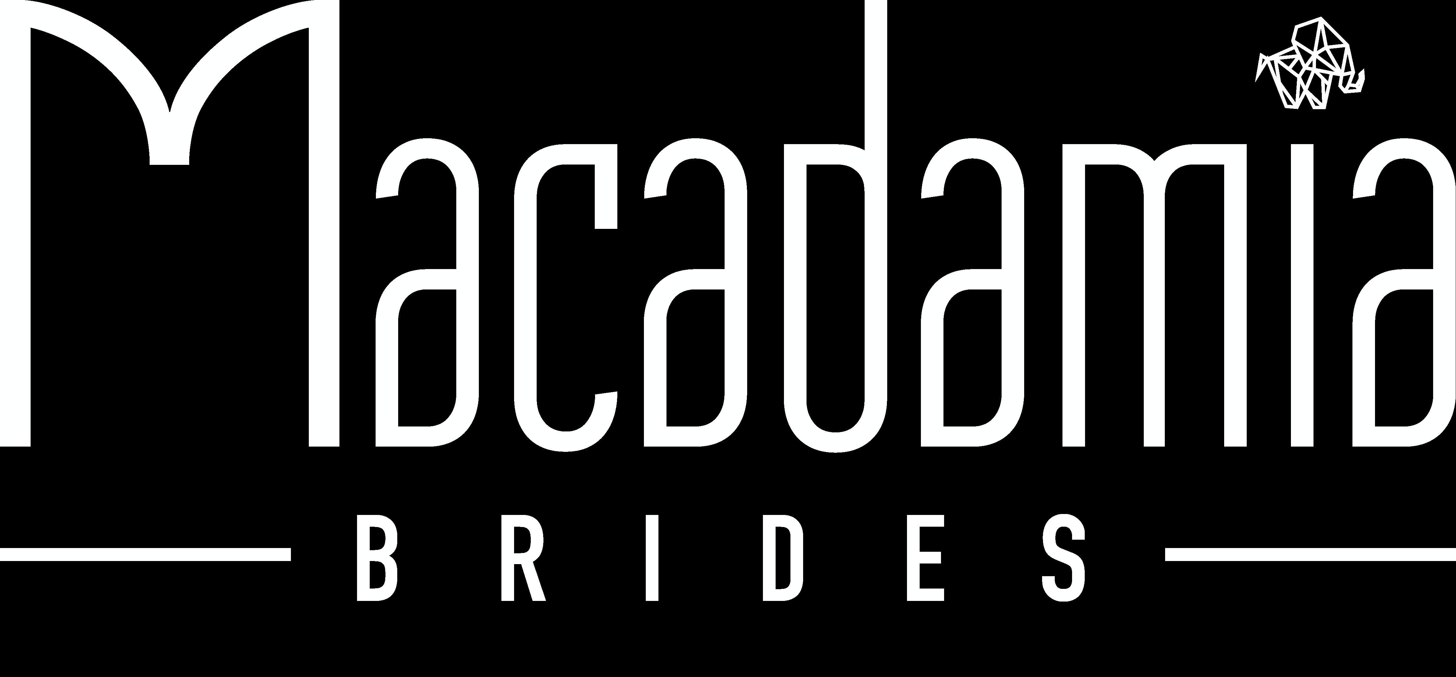Macadamia Brand